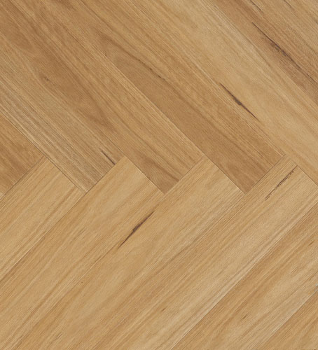 AUSTRALIAN BLACKBUTT – 630x126x9mm