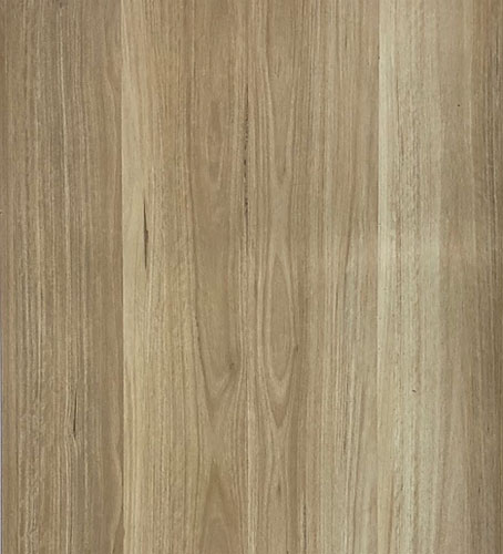 NSW BLACKBUTT – 1520x230x6mm