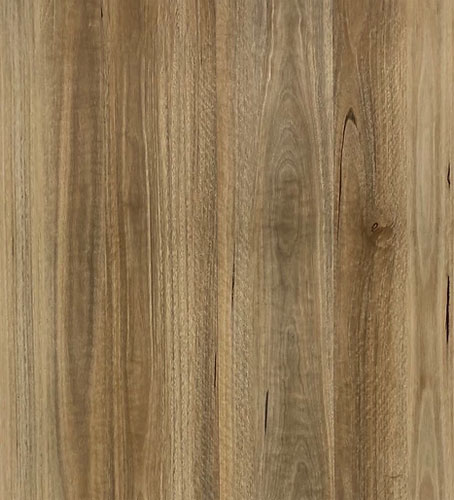 NSW SPOTTED GUM – 1520x193x6mm